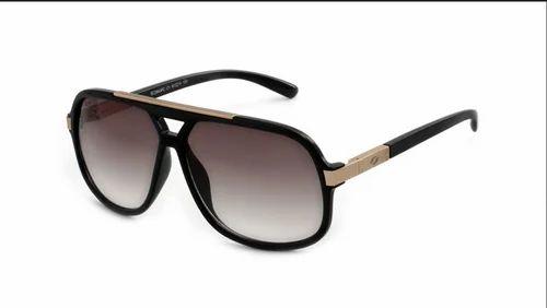 86eb5a5981 Male Scott 2843 C1 Sunglasses