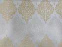 Renzo 2 Fabric