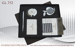GL712 Executive Gift Set