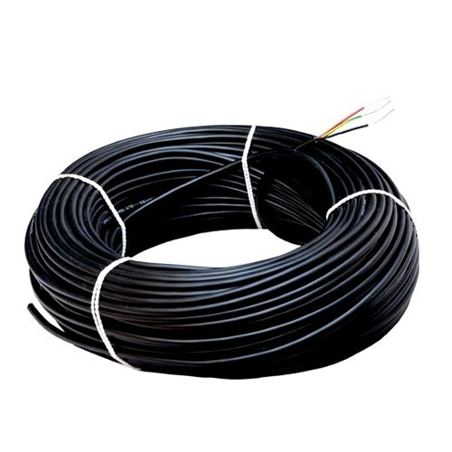 Industrial Electrical Cable at Rs 450 /meter | Electrical Wire ...