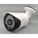 Infrared CCTV Bullet Camera