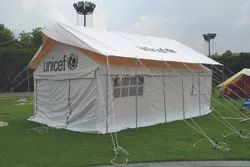 Hospital Tents for COVID 19