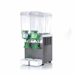 16 Litre Juice Dispenser