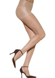 5d88d83d8a2 Pantyhose at Best Price in India