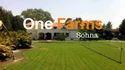 Farms Sohna
