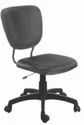 DF-313 Office Chair