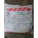 Fosroc Conbextra GP2 - 25 kg