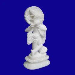 Marble God Idols