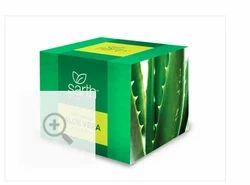 Herbal Face Kit For Oily Skin