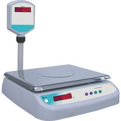 ABS Body Table Top Scales