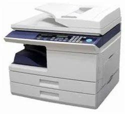 Sharp Photo Copier Machine