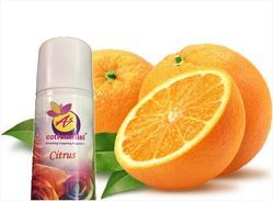 Citrus Air Freshener