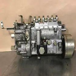 Zexel Pump Repairing