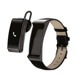 Bluetooth Fitness Band