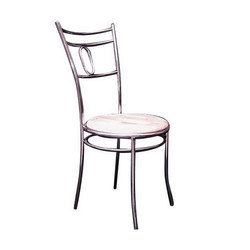 Manufacturer Of Office Chair Bar Chair By Wilson Furniture New Delhi