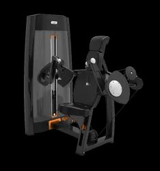 Tricep Extension - TS712