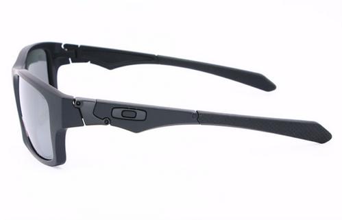 fa49cfa9083 Oakley Jupiter Squared OO 9135-09 Medium Sunglasses