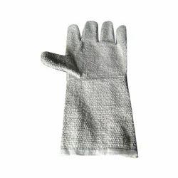14 Asbestos Gloves