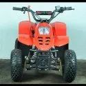 Junior ATV 80CC