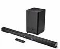 JBL Bar 2.1 Soundbar with Wireless Speakers