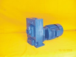 Megatech Up To 10 HP Self Priming Peripheral Pump, Electric, Up To 3.5 Kg/cm2