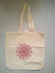 Ccotton Cloth Eco Friendly Shopping Bags