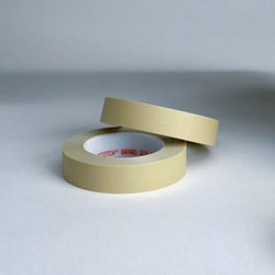 218 Scotch Fine Line Masking Tape