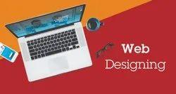 Freelance Web Designer Freelance Website Designer In Hyderabad