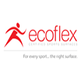 Ecoflex Surfaces Private Limited