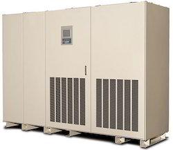 UPS Systems and Servo Stabilizer Manufacturer   Nantech Power