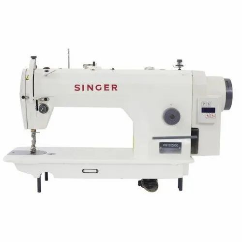 How To Thread A Sewing Machine?