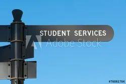 Admission In VIT University