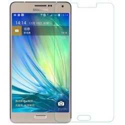 Tempered Glass For Samsung Galaxy A5/A500