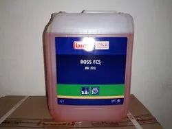 Ross FCS BR201 (Floor Cleaner Cum Sanitizer)