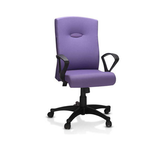 Workstation Chairs Godrej Bravo Chairs Wholesale Trader