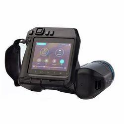 FLIR T540 Thermal Camera