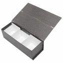 Printed Jewelry Box