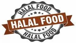 Manufacturer Halal Certification Services, Audit Method/Approvals: ISO