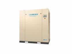 MARK (Atlas Copco's Brand) Air Compressor