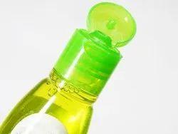 Oil Bottle Flip Top Caps