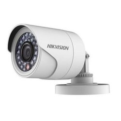 Hikvision Bullet DS-2CE1AD0T-IRPF