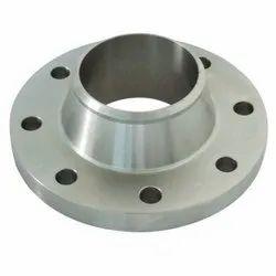 Carbon Steel Spacer Flange