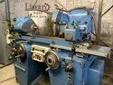 Fortuna 500 Mm Cylindrical Grinder