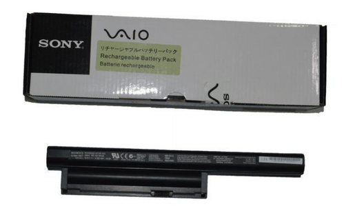 SONY VAIO VPCEE3WFX SMARTWI CONNECTION WINDOWS XP DRIVER