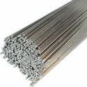 Filler Wire Electrode