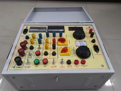 Thermal Relay Test kit