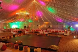 Mehendi Event Solution