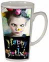 CLS Printable Mug