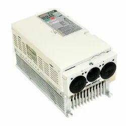 Yaskawa CIMR-VT4A0018FAA AC Drive