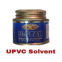 UPVC Solvent Cement Adhesive
